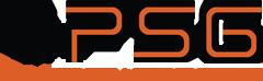 logo_grup.png